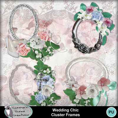 Csc_wedding_chic_wi_cf