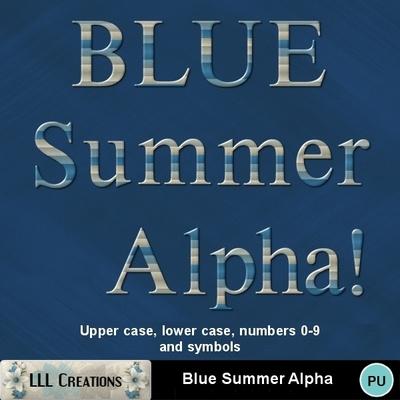 Blue_summer_alpha-01