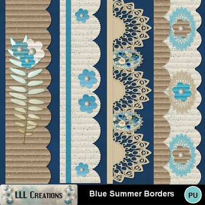 Blue_summer_borders-01