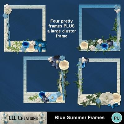 Blue_summer_frames-01