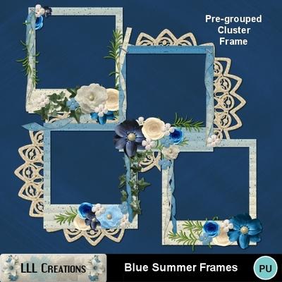 Blue_summer_frames-02