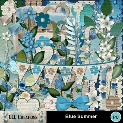 Blue_summer-01