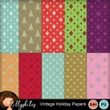 Vintageholiday1_small