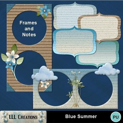 Blue_summer-02