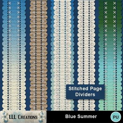 Blue_summer-04