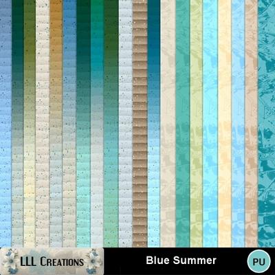 Blue_summer-05