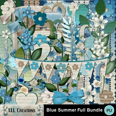 Blue_summer_full_bundle-02