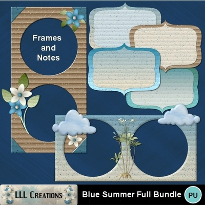 Blue_summer_full_bundle-03