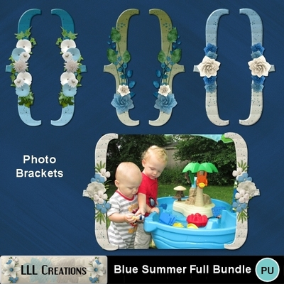 Blue_summer_full_bundle-04