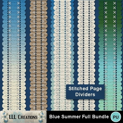 Blue_summer_full_bundle-05