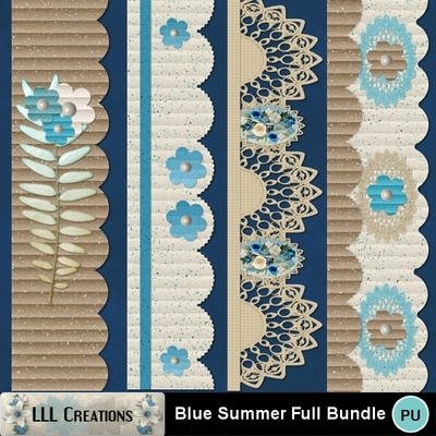 Blue_summer_full_bundle-06