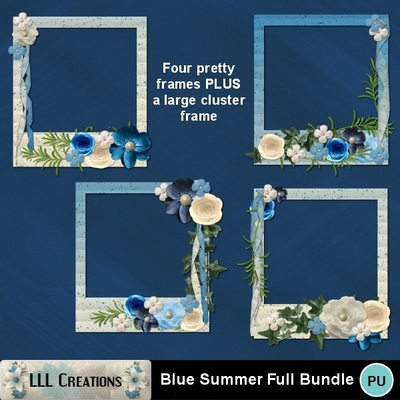 Blue_summer_full_bundle-07