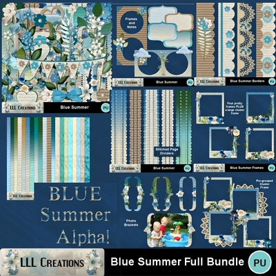 Blue_summer_full_bundle-01