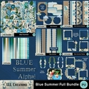 Blue_summer_full_bundle-01_small