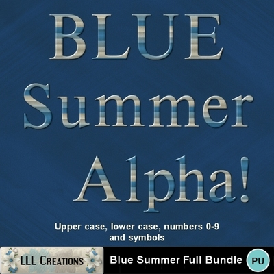 Blue_summer_full_bundle-09