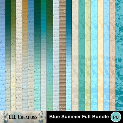 Blue_summer_full_bundle-010
