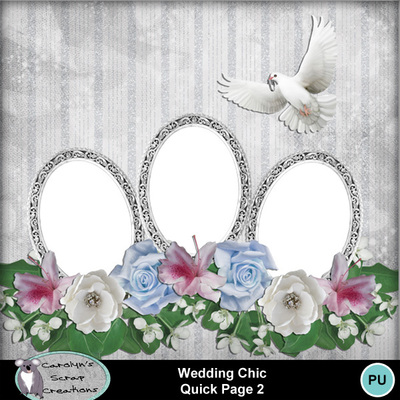 Csc_wedding_chic_wi_qp_2
