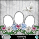 Csc_wedding_chic_wi_qp_2_small