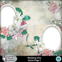 Csc_wedding_chic_wi_qp_1_small