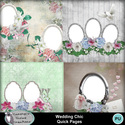 Csc_wedding_chic_wi_qps_small