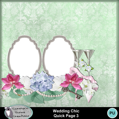 Csc_wedding_chic_wi_qp_3