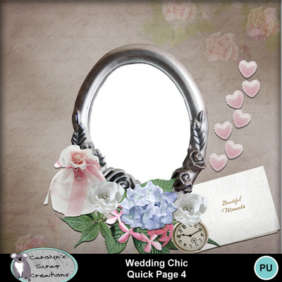 Csc_wedding_chic_wi_qp_4
