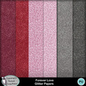 Web-thumb_glitter_papers_small