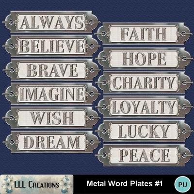 Metal_word_plates_1-1