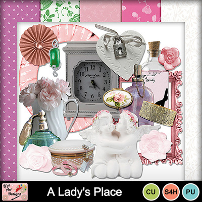 A_lady_s_place_full_preview