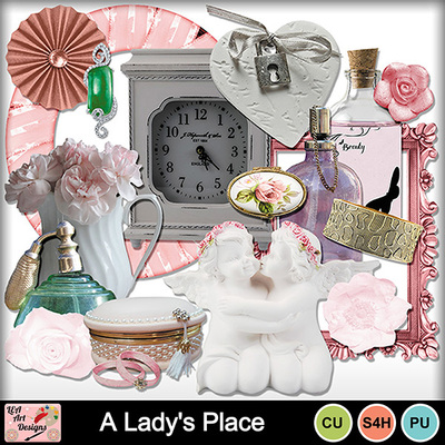 A_lady_s_place_preview