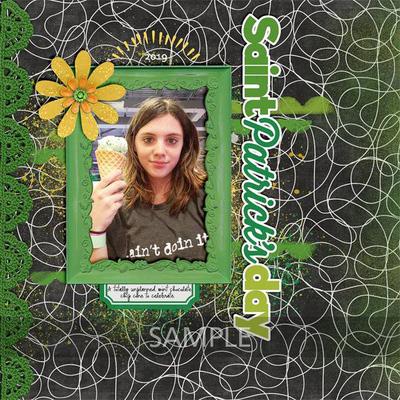 Clevermonkeygraphics-irishshenanigans-amanda