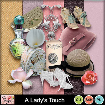 A_lady_s_touch_full_preview