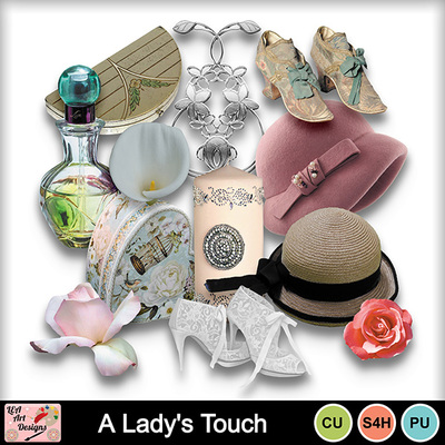 A_lady_s_touch_preview