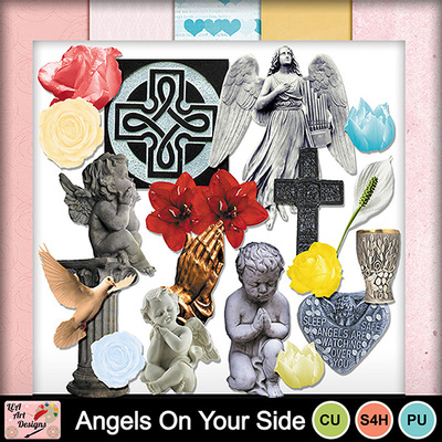 Angels_on_your_side_full_preview