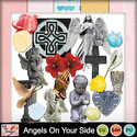 Angels_on_your_side_full_preview_small