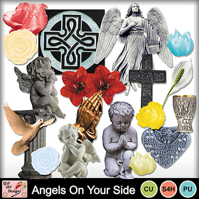Angels_on_your_side_preview