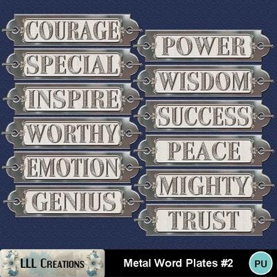 Metal_word_plates_2-1
