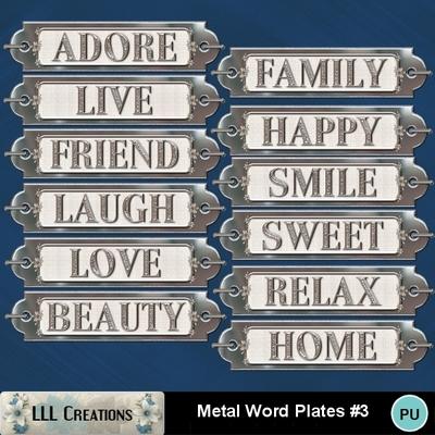 Metal_word_plates_3-1