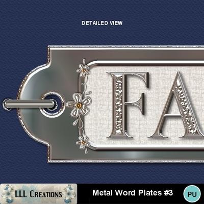 Metal_word_plates_3-2