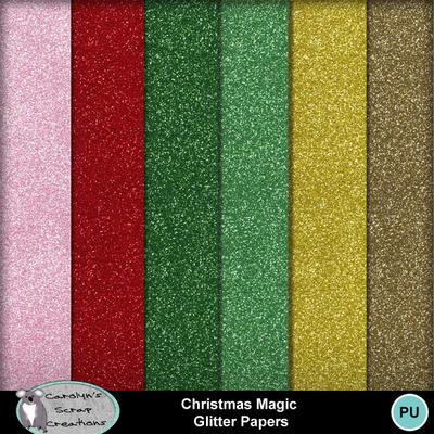 Csc_christmas_magic_wi_gp