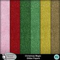 Csc_christmas_magic_wi_gp_small
