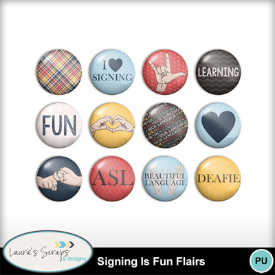 Mm_ls_signingisfun_flairs