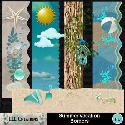 Summer_vacation_borders-01