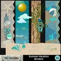 Summer_vacation_borders-01_small