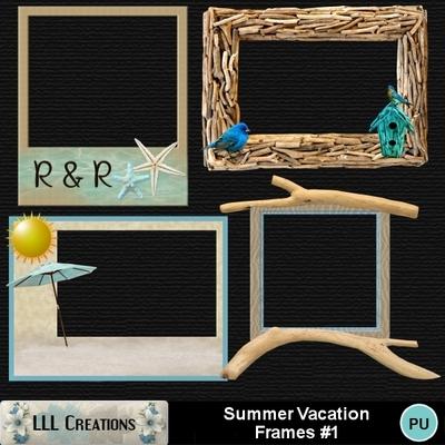 Summer_vacation_frames_1-01