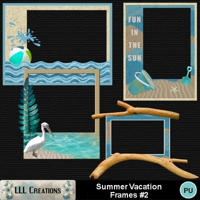Summer_vacation_frames_02-01