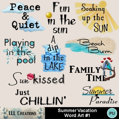 Summer_vacation_word_art_1-01