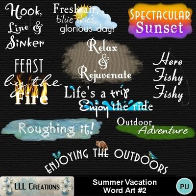 Summer_vacation_word_art_2-02