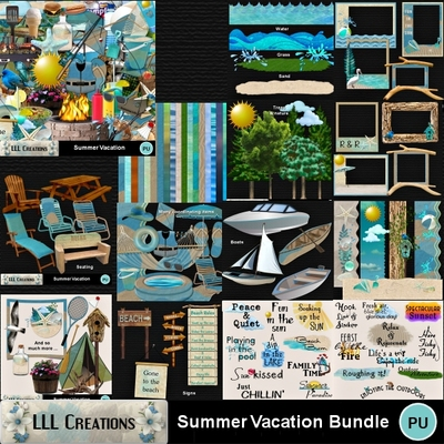 Summer_vacation_bundle-01