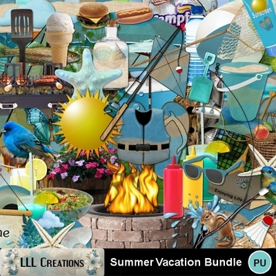 Summer_vacation_bundle-02